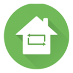 Home Energy Icon