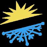 Robaire Logo Black Text