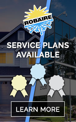 Service Plans Available
